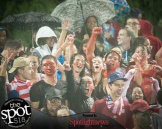 football-bethlehem-at-schenectady-093016web-5141