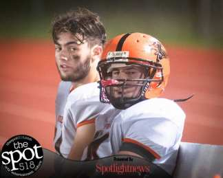 football-bethlehem-at-schenectady-093016web-5369