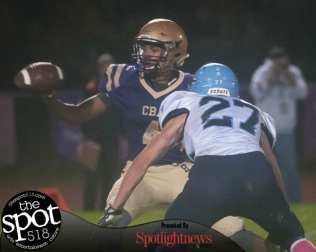 football-cbavscolumbia-102116-web-7073
