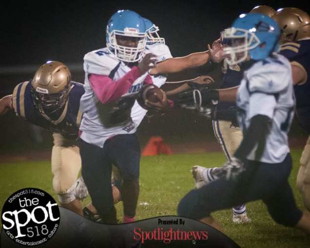 football-cbavscolumbia-102116-web-7329