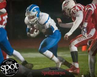 football-shaker-gland-10-28-16-web-8746