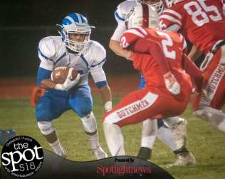 football-shaker-gland-10-28-16-web-8781