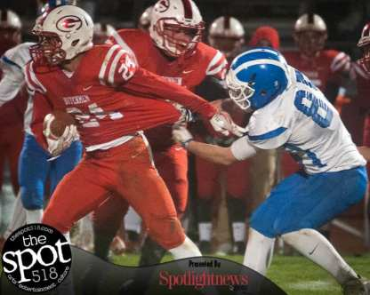 football-shaker-gland-10-28-16-web-9147