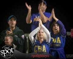 football-gland-cba-web100716-6013