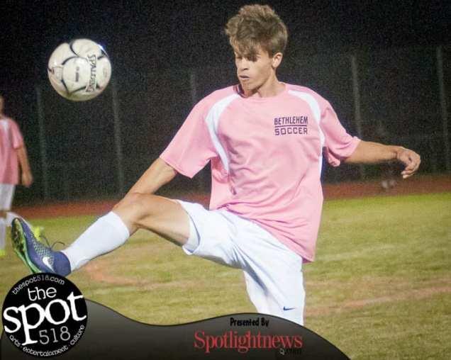 soccer-bethvxbspa-100416-web-5570