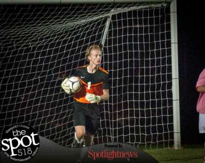 soccer-bethvxbspa-100416-web-5581