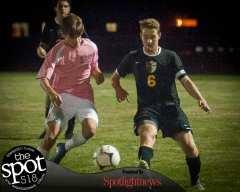soccer-bethvxbspa-100416-web-5601