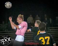 soccer-bethvxbspa-100416-web-5653