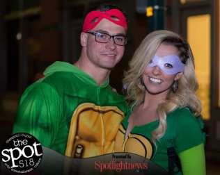 Troy Night Out on Friday, Oct. 28.