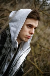 young-man-1289730_1920
