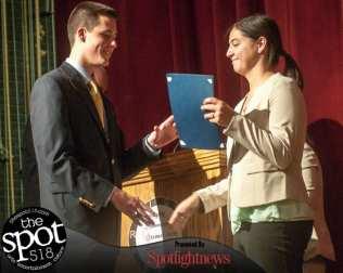 youth-court-grad-11-15-16-web-0818