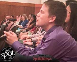 youth-court-grad-11-15-16-web-5992