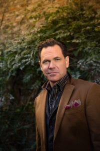 Kurt Elling (Photo via Kurtelling.com)