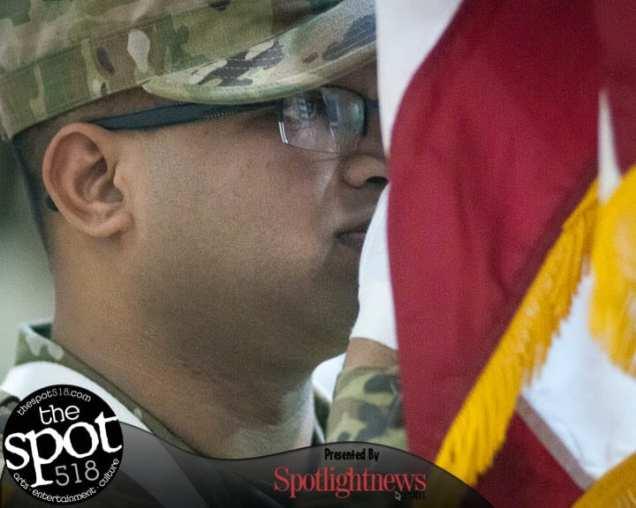 National Guard b'day web-2841
