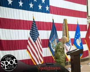 National Guard b'day web-2851
