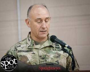 National Guard b'day web-2858