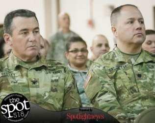 National Guard b'day web-2862