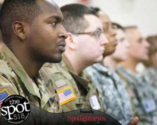 National Guard b'day web-2863