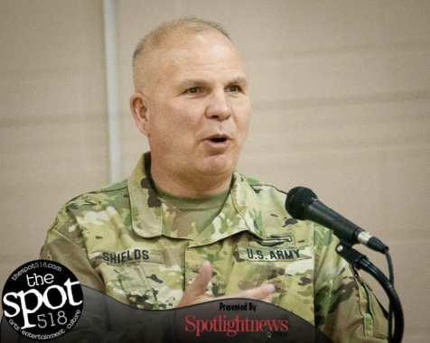 National Guard b'day web-2866