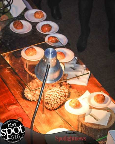 Food and wine web-7488