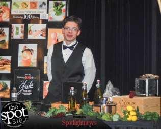 Food and wine web-7518