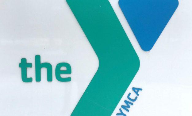 BETHLEHEM YMCA: Taking donations for hurricane victims