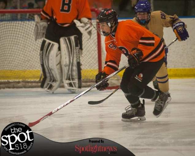 beth-cba-hockey-web-1519