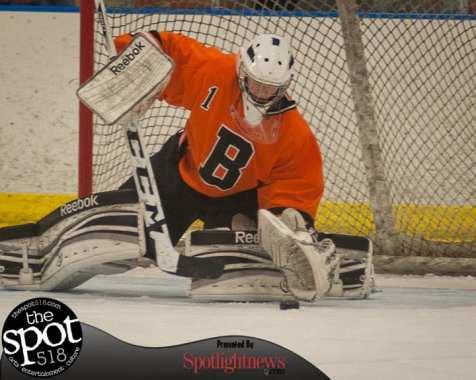 beth-cba-hockey-web-1833