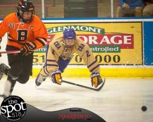 beth-cba-hockey-web-2048