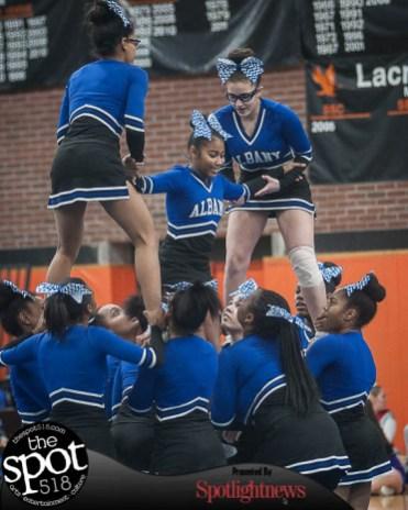 cheerleading11-2