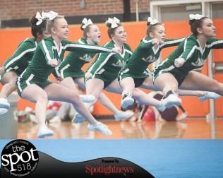 cheerleading11-5343