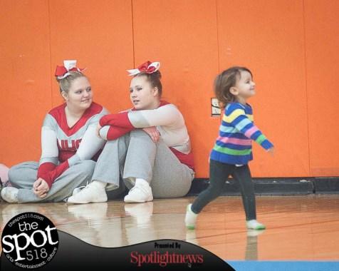 cheerleading11-5360