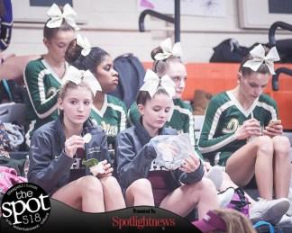 cheerleading11-5429