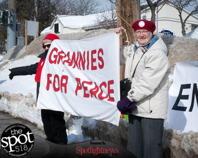 grannies-8096