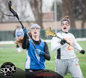 girls lax web-7183