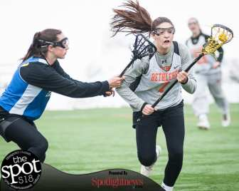 girls lax web-7343