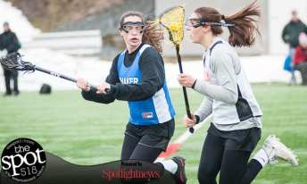 girls lax web-7351