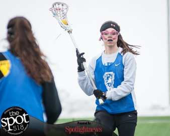 girls lax web-7410