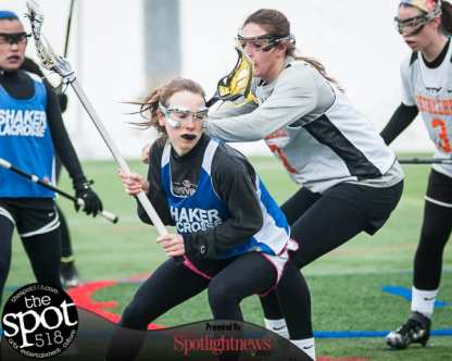 girls lax web-7413