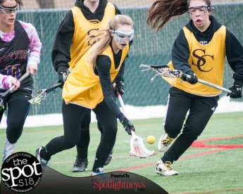 girls lax web-8791