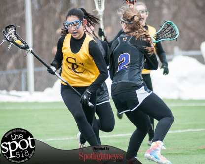 girls lax web-8950
