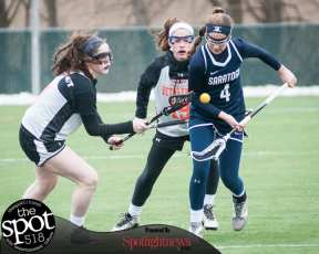 girls lax web-9067