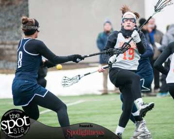 girls lax web-9087