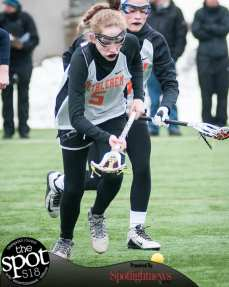 girls lax web-9091