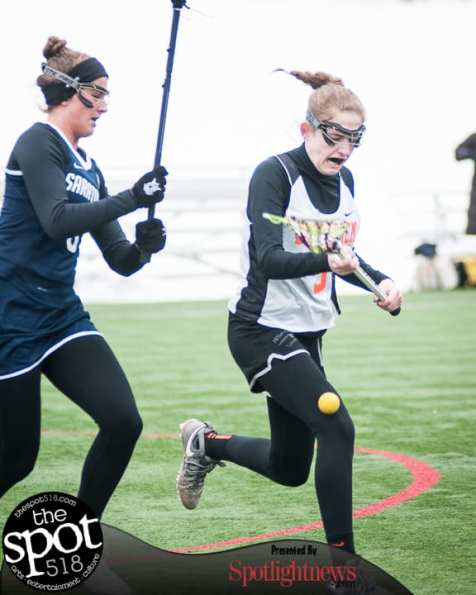 girls lax web-9097