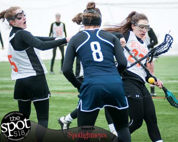 girls lax web-9121