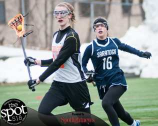 girls lax web-9183