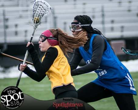 girls lax web-9261