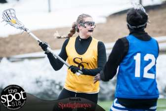 girls lax web-9281