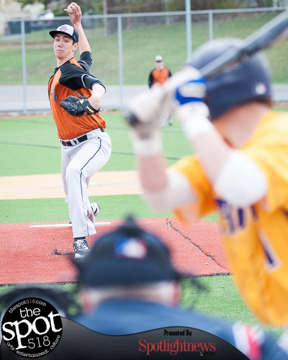 beth baseball web-5444